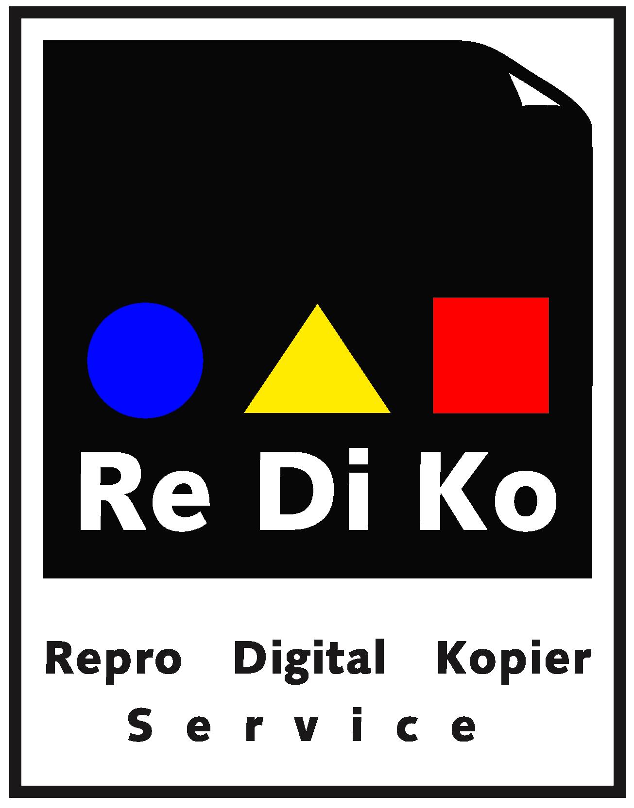 ReDiKo Hannover